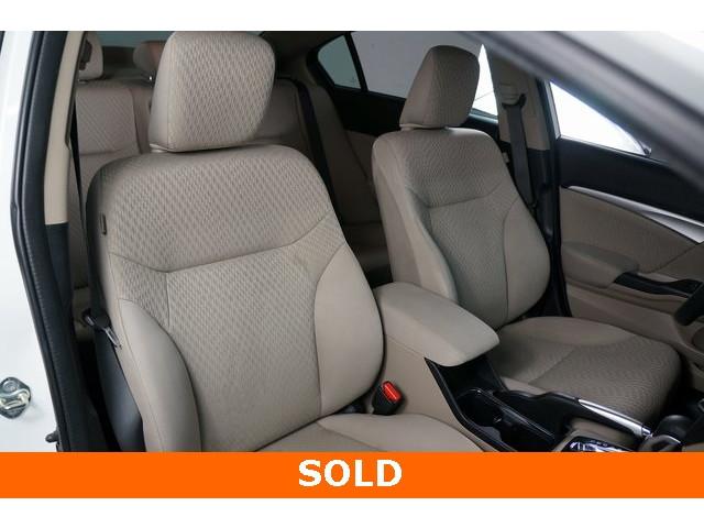 2014 Honda Civic 4D Sedan - 504279 - Image 29