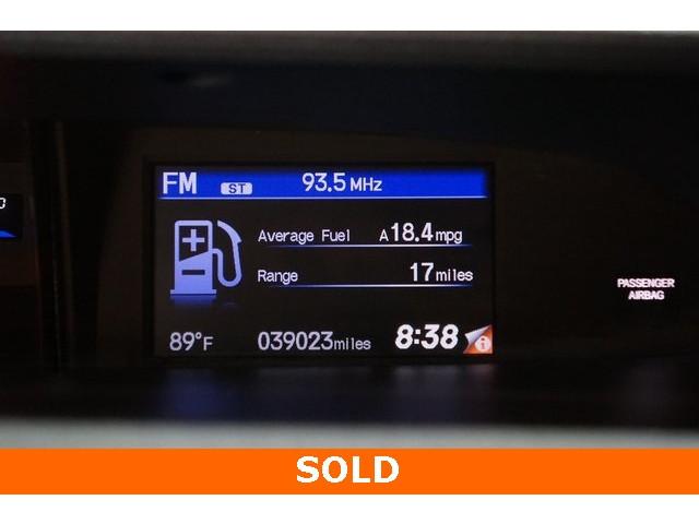 2014 Honda Civic 4D Sedan - 504279 - Image 39