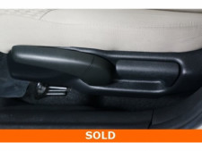 2014 Honda Civic 4D Sedan - 504279 - Thumbnail 23