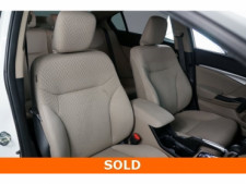 2014 Honda Civic 4D Sedan - 504279 - Thumbnail 29