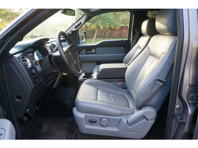 2014 Ford F-150 4D SuperCrew - 504277 - Image 18