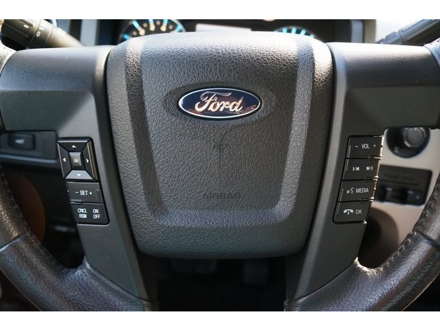 2014 Ford F-150 4D SuperCrew - 504277 - Image 37