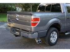 2014 Ford F-150 4D SuperCrew - 504277 - Thumbnail 12