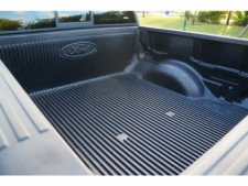 2014 Ford F-150 4D SuperCrew - 504277 - Thumbnail 14