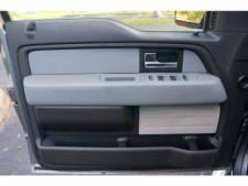 2014 Ford F-150 4D SuperCrew - 504277 - Thumbnail 15