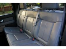 2014 Ford F-150 4D SuperCrew - 504277 - Thumbnail 25