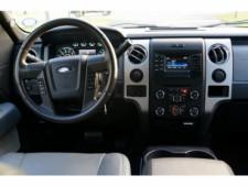 2014 Ford F-150 4D SuperCrew - 504277 - Thumbnail 31