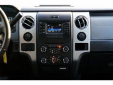 2014 Ford F-150 4D SuperCrew - 504277 - Thumbnail 32