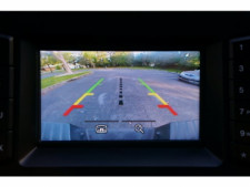 2014 Ford F-150 4D SuperCrew - 504277 - Thumbnail 34