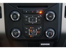 2014 Ford F-150 4D SuperCrew - 504277 - Thumbnail 35