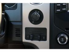 2014 Ford F-150 4D SuperCrew - 504277 - Thumbnail 36