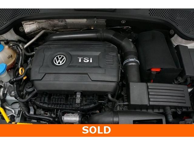 2015 Volkswagen Beetle 2D Hatchback - 504293 - Image 14