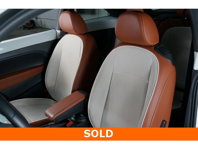 2015 Volkswagen Beetle 2D Hatchback - 504293 - Image 20