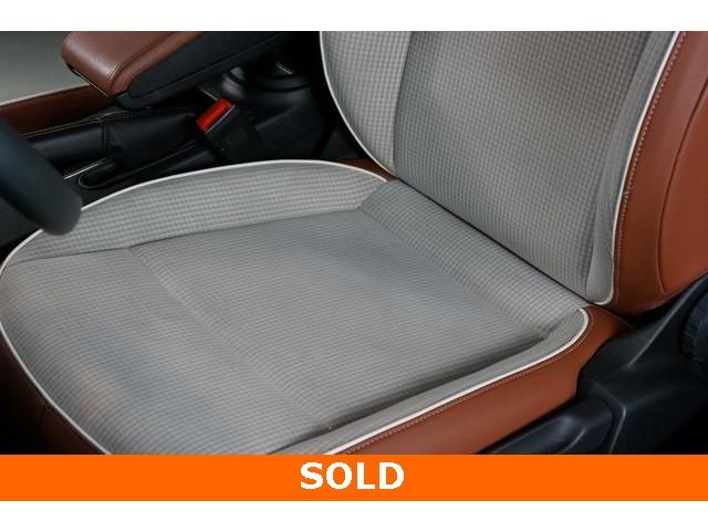 2015 Volkswagen Beetle 2D Hatchback - 504293 - Image 21