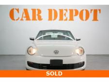 2015 Volkswagen Beetle 2D Hatchback - 504293 - Thumbnail 2