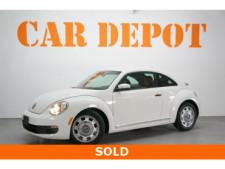 2015 Volkswagen Beetle 2D Hatchback - 504293 - Thumbnail 3