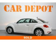 2015 Volkswagen Beetle 2D Hatchback - 504293 - Thumbnail 5