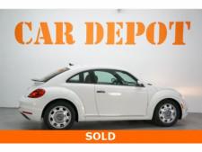 2015 Volkswagen Beetle 2D Hatchback - 504293 - Thumbnail 7