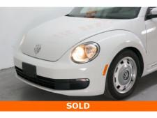 2015 Volkswagen Beetle 2D Hatchback - 504293 - Thumbnail 10