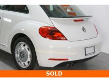 2015 Volkswagen Beetle 2D Hatchback - 504293 - Thumbnail 11