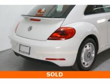 2015 Volkswagen Beetle 2D Hatchback - 504293 - Thumbnail 12