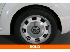 2015 Volkswagen Beetle 2D Hatchback - 504293 - Thumbnail 13