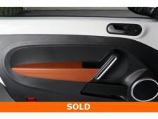 2015 Volkswagen Beetle 2D Hatchback - 504293 - Thumbnail 16