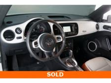 2015 Volkswagen Beetle 2D Hatchback - 504293 - Thumbnail 18