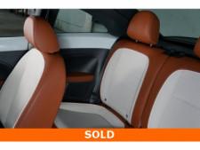 2015 Volkswagen Beetle 2D Hatchback - 504293 - Thumbnail 24