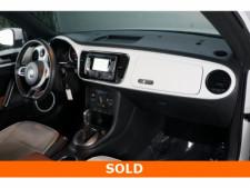 2015 Volkswagen Beetle 2D Hatchback - 504293 - Thumbnail 27