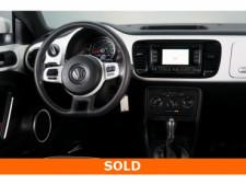 2015 Volkswagen Beetle 2D Hatchback - 504293 - Thumbnail 30
