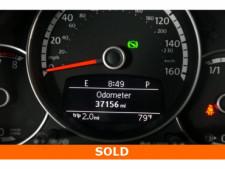 2015 Volkswagen Beetle 2D Hatchback - 504293 - Thumbnail 37