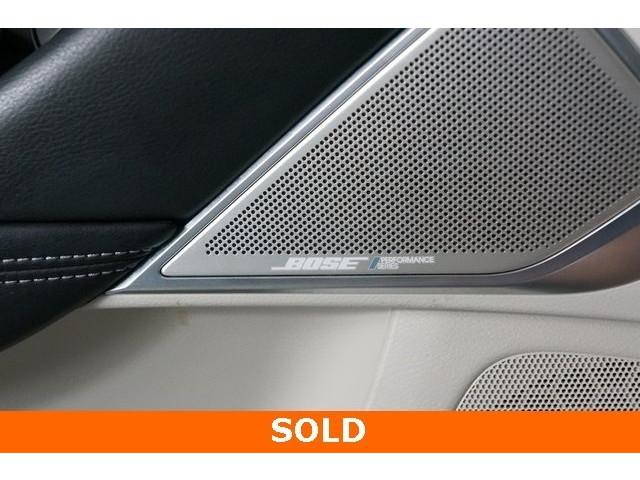 2017 INFINITI Q50 4D Sedan - 504294 - Image 18