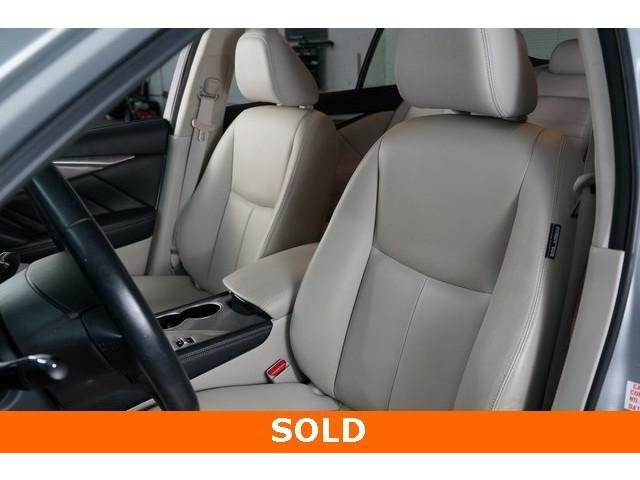 2017 INFINITI Q50 4D Sedan - 504294 - Image 21