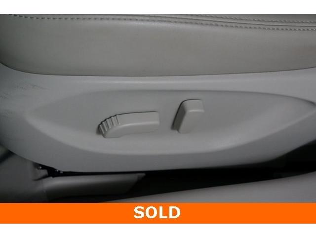 2017 INFINITI Q50 4D Sedan - 504294 - Image 22
