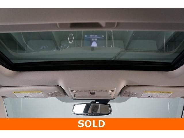 2017 INFINITI Q50 4D Sedan - 504294 - Image 29