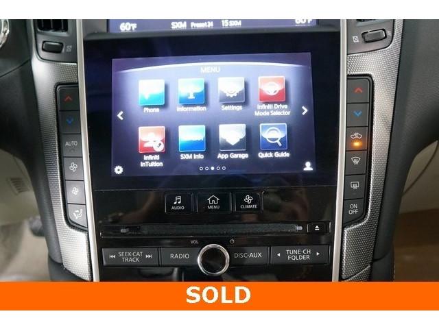 2017 INFINITI Q50 4D Sedan - 504294 - Image 35