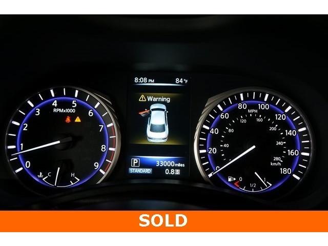 2017 INFINITI Q50 4D Sedan - 504294 - Image 38