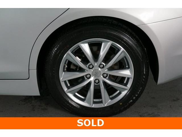 2017 INFINITI Q50 4D Sedan - 504294 - Image 13