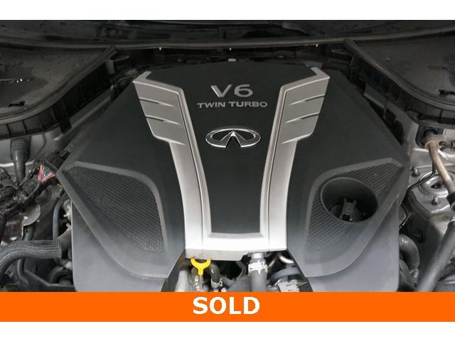 2017 INFINITI Q50 4D Sedan - 504294 - Image 14