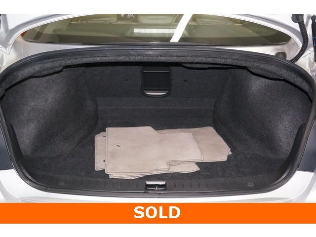 2017 INFINITI Q50 4D Sedan - 504294 - Image 15