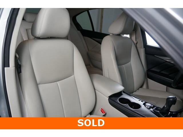 2017 INFINITI Q50 4D Sedan - 504294 - Image 28