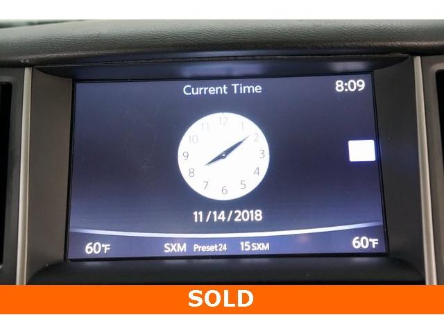 2017 INFINITI Q50 4D Sedan - 504294 - Image 34