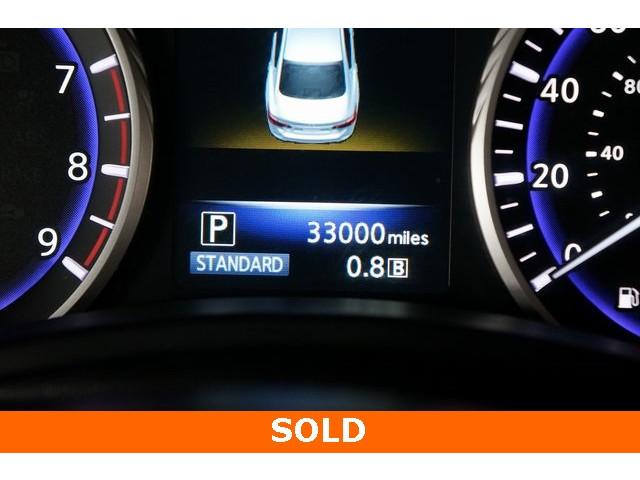 2017 INFINITI Q50 4D Sedan - 504294 - Image 39