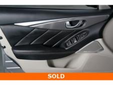 2017 INFINITI Q50 4D Sedan - 504294 - Thumbnail 16