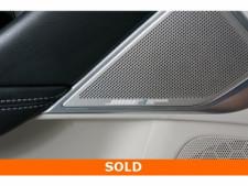 2017 INFINITI Q50 4D Sedan - 504294 - Thumbnail 18