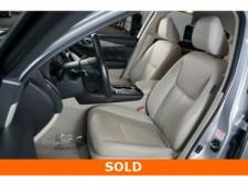 2017 INFINITI Q50 4D Sedan - 504294 - Thumbnail 20