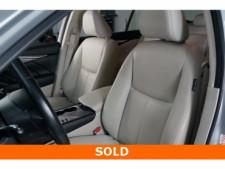 2017 INFINITI Q50 4D Sedan - 504294 - Thumbnail 21