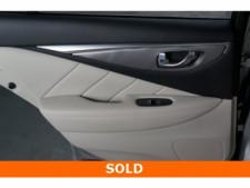 2017 INFINITI Q50 4D Sedan - 504294 - Thumbnail 23