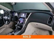 2017 INFINITI Q50 4D Sedan - 504294 - Thumbnail 27